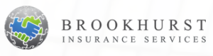brookhurst insurance services encino