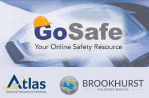 gosafe atlast insurance product by brookhurst insurance