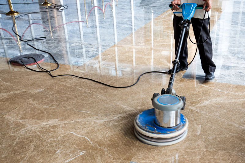 Benefits of Workers Compensation Insurance for Janitorial Cleaning