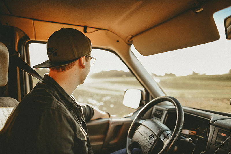 Amazon Delivery Provider Insurance Requirements   Driver Insurance