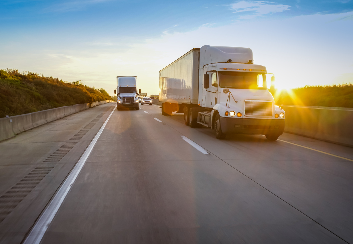 freight forwarder insurance coverage