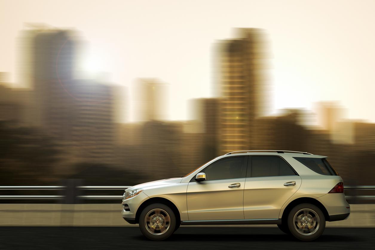 Non-Owned Auto Liability Insurance