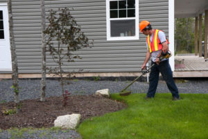 Workers' Compensation for Landscaping Class Codes 0042