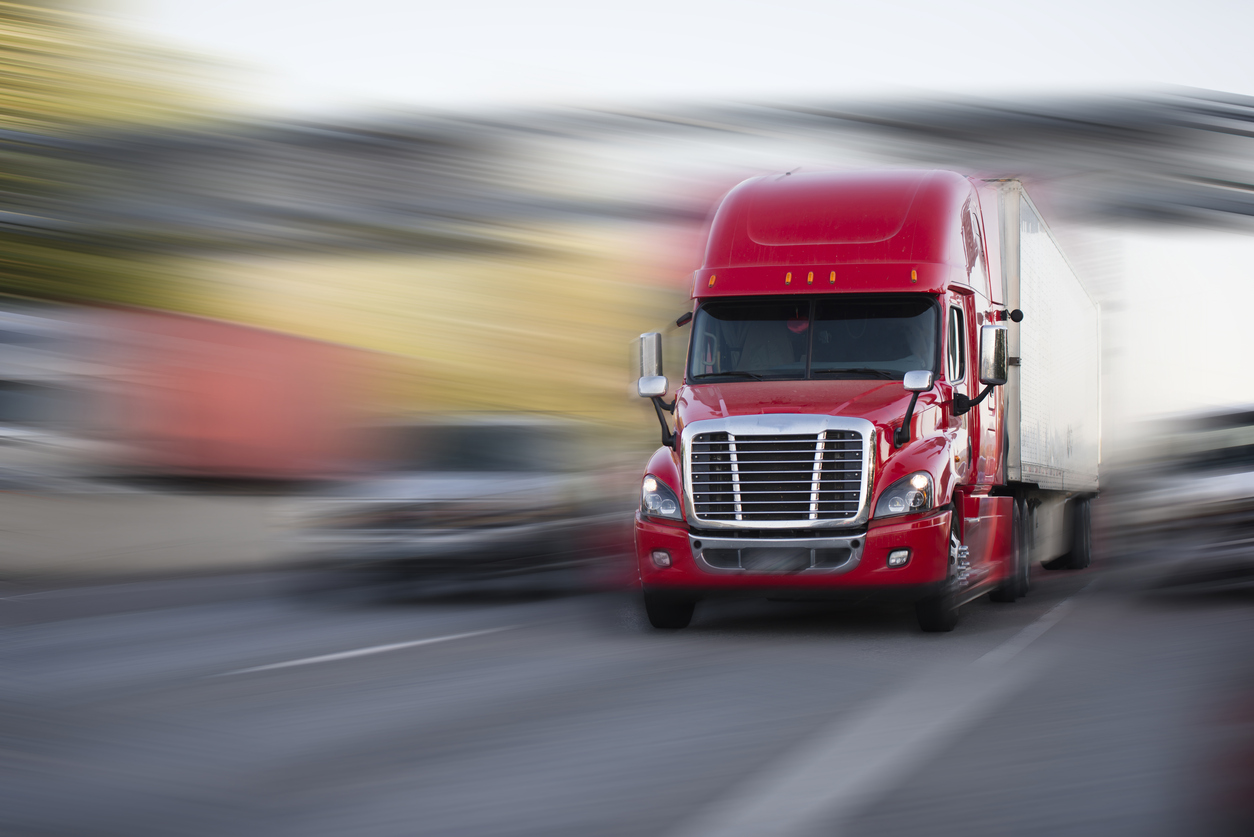 Freight Broker Insurance Requirements | Commercial Auto Insurance