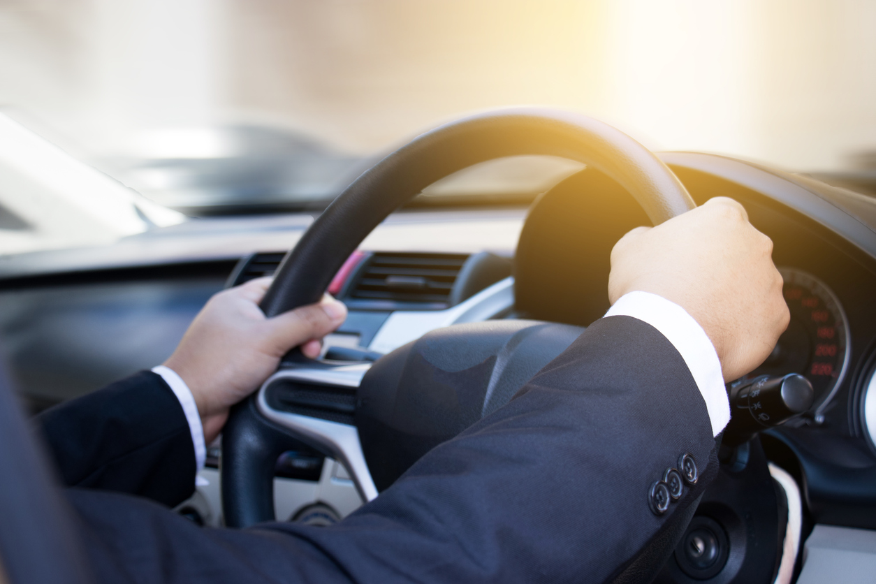 Hired Auto Liability Coverage & Insurance, Business Auto Coverage