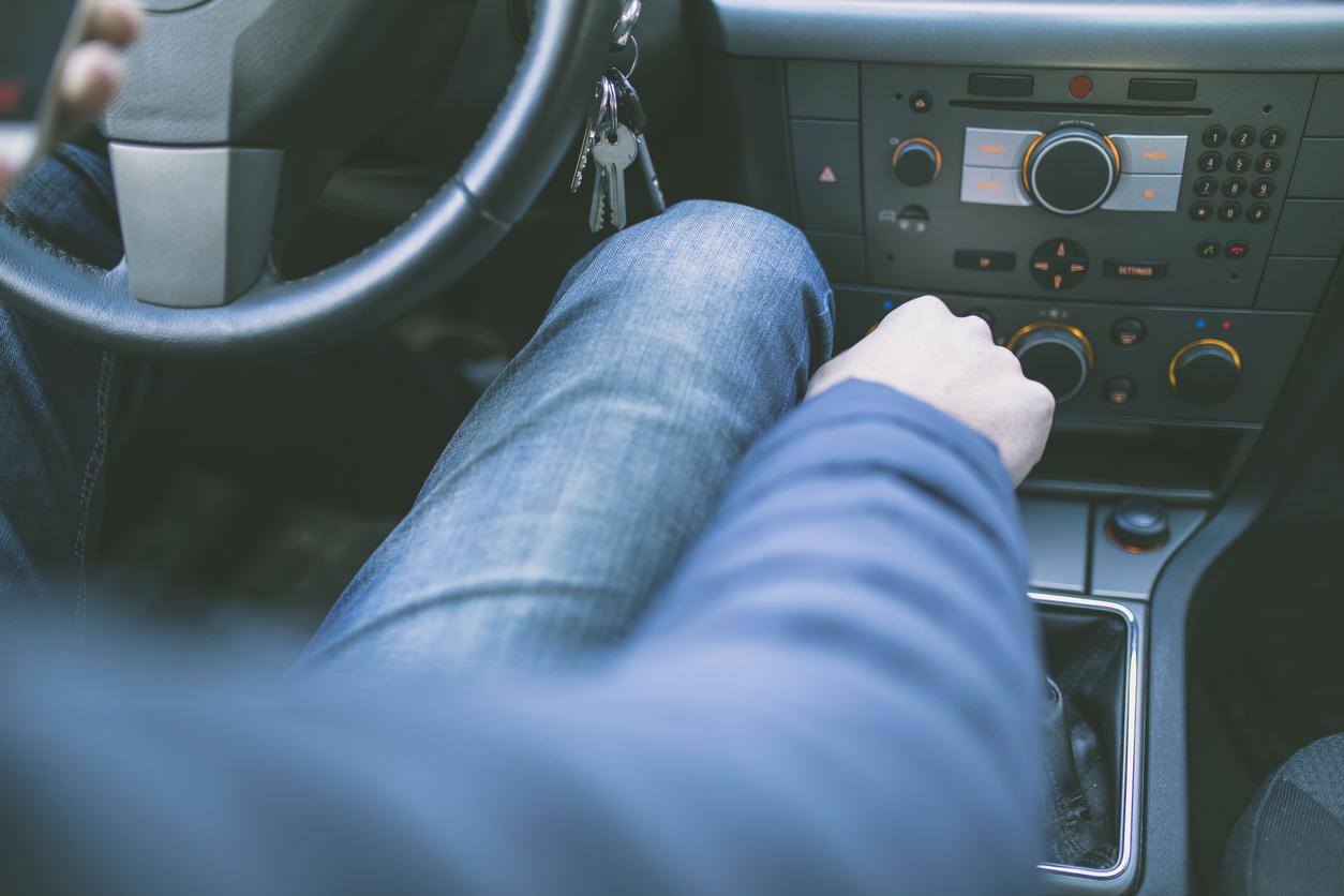 Non-Owned Auto Liability Coverage | Commercial Auto Insurance