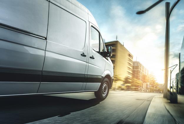 Amazon Flex Auto Insurance California